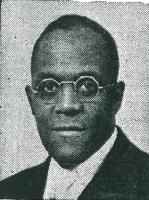 Wardner H.  Jones